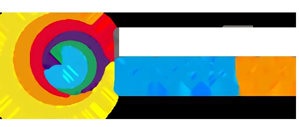 Centro Holístico Nueva Era