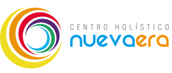 centro_holistico_nueva_era